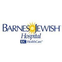 Barnes Jewish Hospital