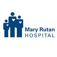 Mary Rutan
