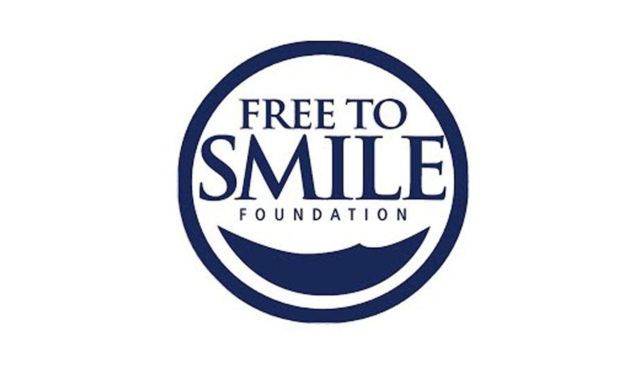 Free to Smile