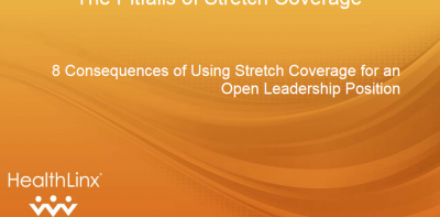 Pitfalls of Stretch Coverage