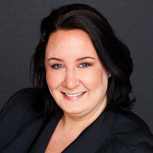 Kelly Ruggiero