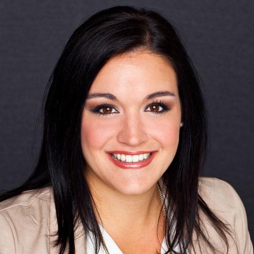 Nikki Biratsis