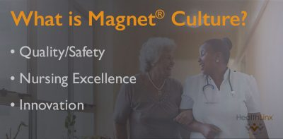 Creating & Sustaining Magnet® Culture through Transformational Leadership