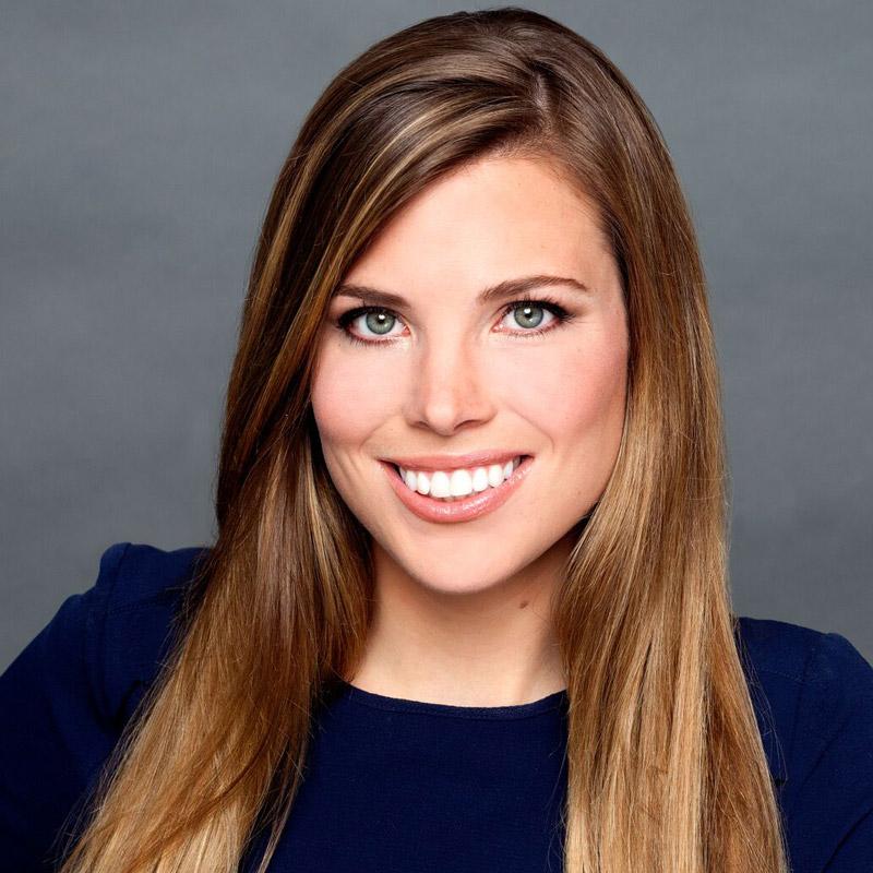 Kathryn Peterson