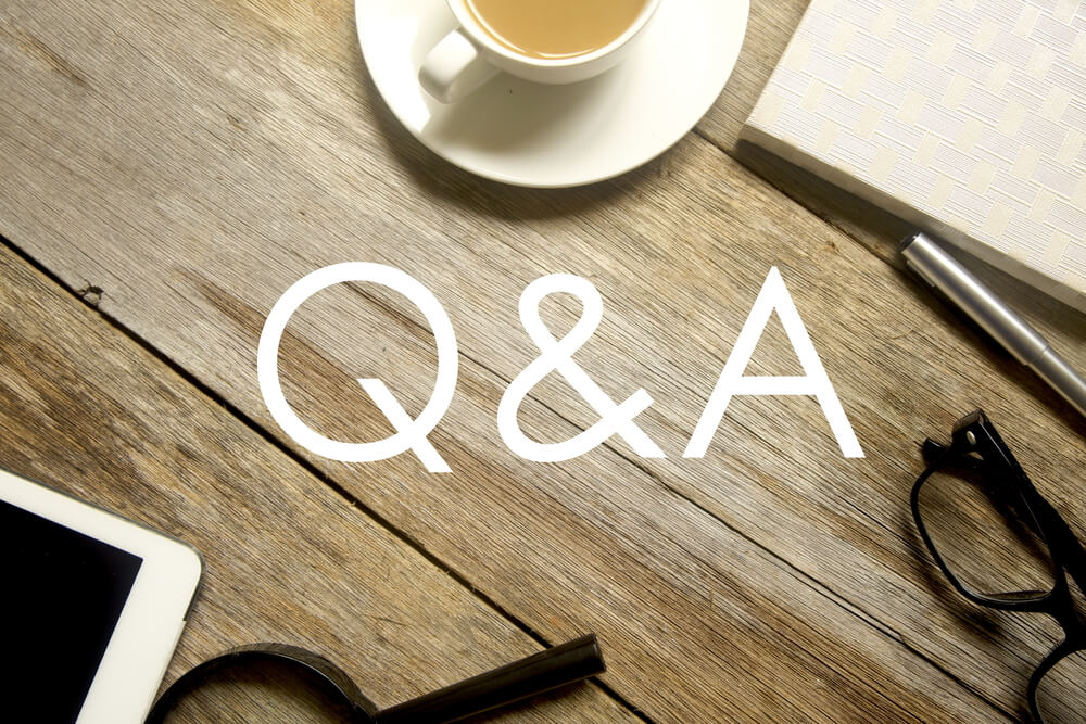 Q & A – Improving Satisfaction Metrics