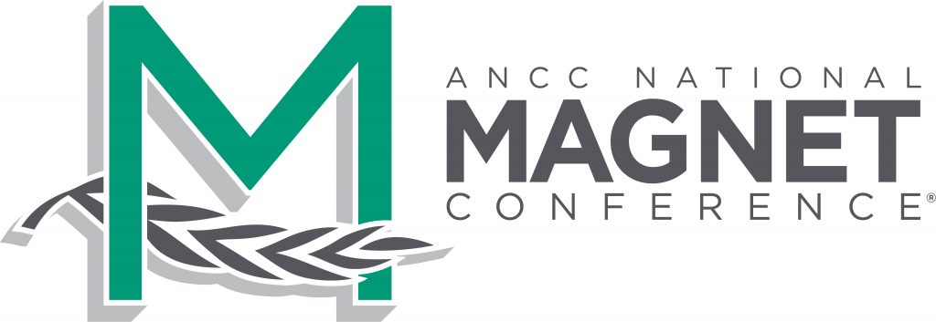 2017 magnet conference u00ae consultations
