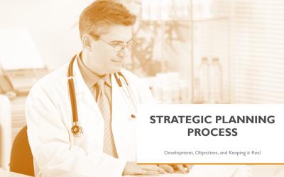 Strategic Planning Webinar – Q&A Follow Up