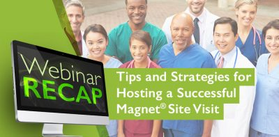 Tips and Strategies for Hosting a Successful Magnet Site Visit