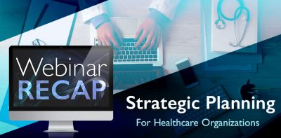 Aligning Your Nursing and Unit Goals to the Organizational Strategic Plan