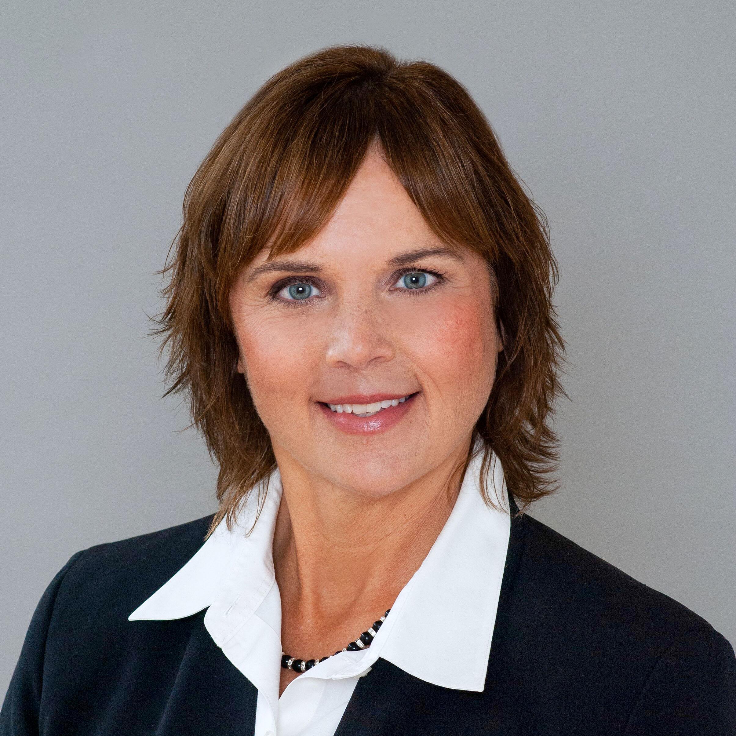Melinda Gevaart