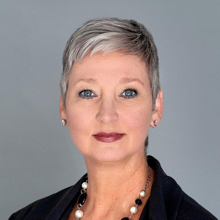 Stephanie Zabel